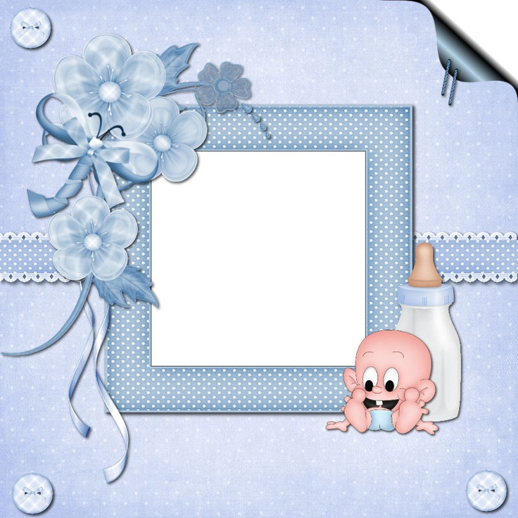 25 best Freebies images on Pinterest   Cards, Free printables and ...