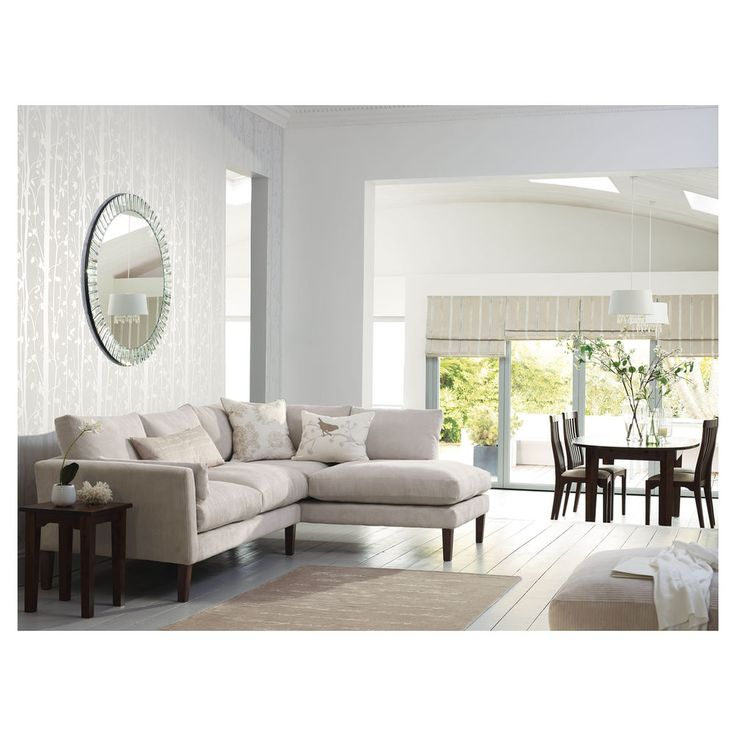 17 best images about living room ideas on pinterest home for Living room ideas laura ashley