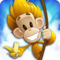 LETS GO TO BENJI BANANAS GENERATOR SITE!  [NEW] BENJI BANANAS HACK ONLINE 100% REAL WORKING: www.online.generatorgame.com You can Add up to 999999 amount of Bananas each day: www.online.generatorgame.com Absolutely Free safe and works 100% guaranteed: www.online.generatorgame.com Please Share this amazing hack method guys: www.online.generatorgame.com  HOW TO USE: 1. Go to >>> www.online.generatorgame.com and choose Benji Bananas image (you will be redirect to Benji Bananas Generator site)…