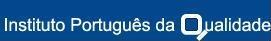 """Informação para compra: NP EN 15038:2012 (Ed. 1) """"Serviços de tradução. Requisitos para a prestação de serviços"""" @ IPQ. http://www.ipq.pt/custompage.aspx?modid=0=1250=C=116037"""