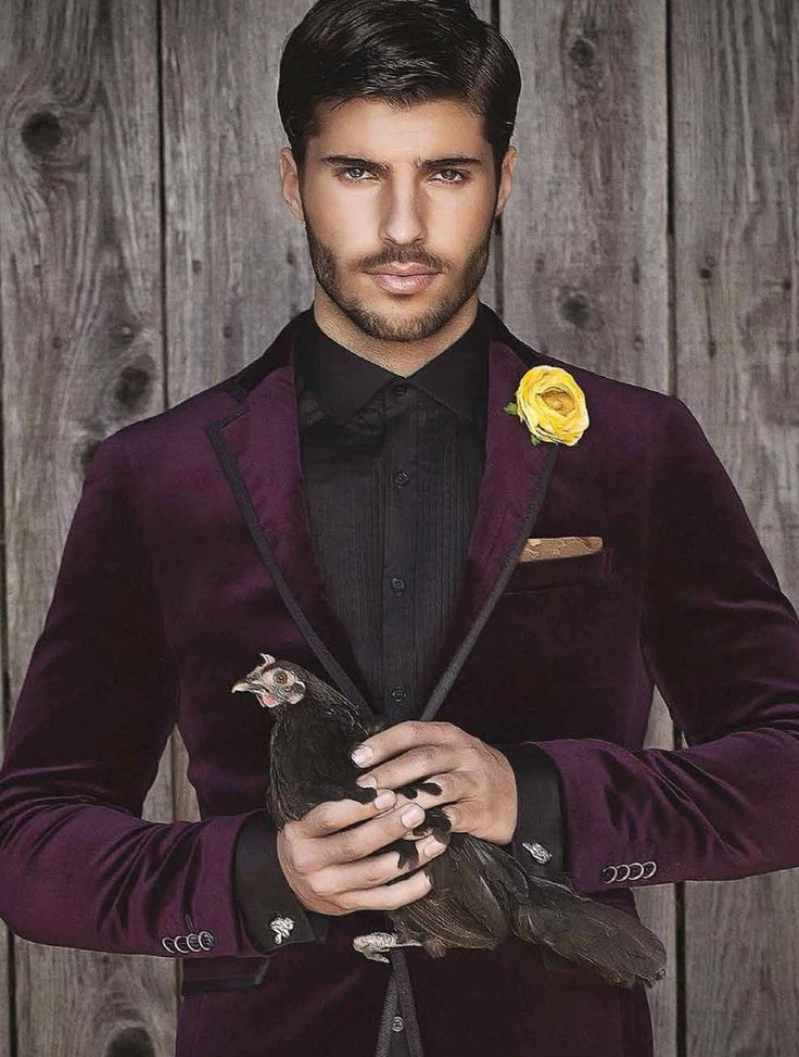 17 Best images about Velvet goodness on Pinterest | Tom ford ...