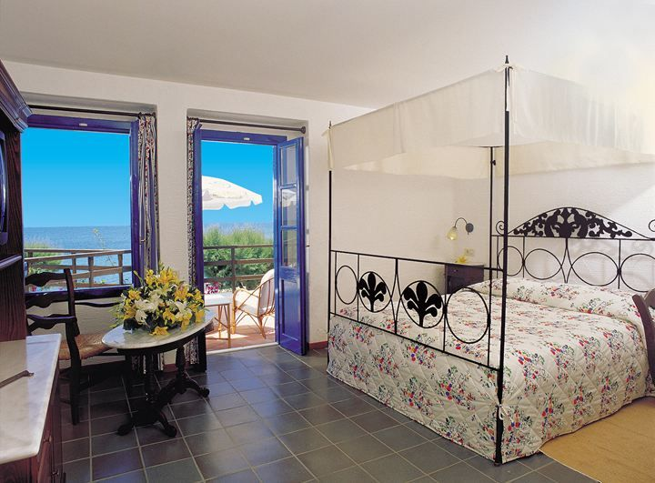 #Accommodation #All_Inclusive Crete: #hersonissos accommodation #greece, hotel #rooms crete, all inclusive rooms #creta, #family #holidays