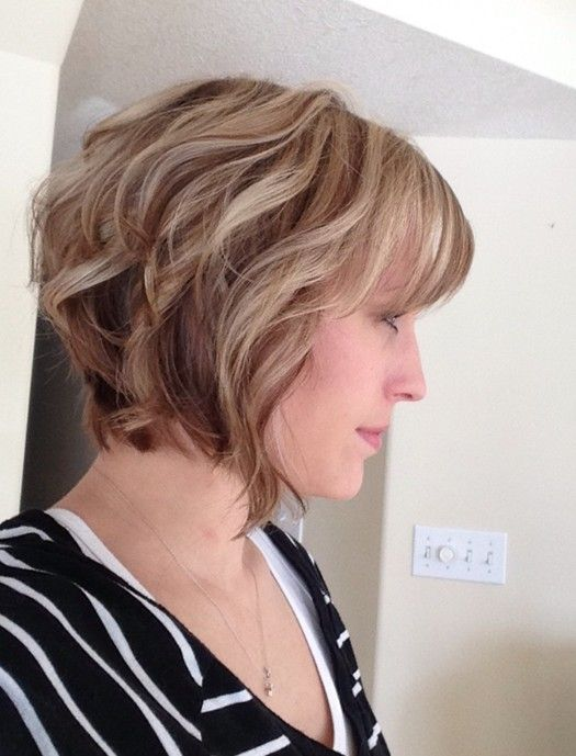 style haircuts for best 25 curly bob hair ideas on bobs for 4637
