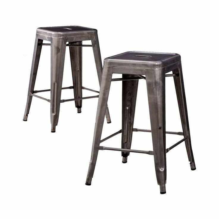 1000 Ideas About Counter Height Bar Stools On Pinterest: 1000+ Ideas About Kitchen Counter Stools On Pinterest