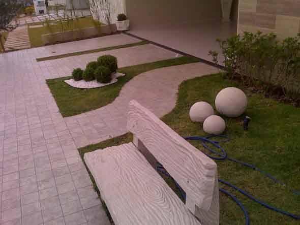 Piso-antiderrapante-para-quintal-006