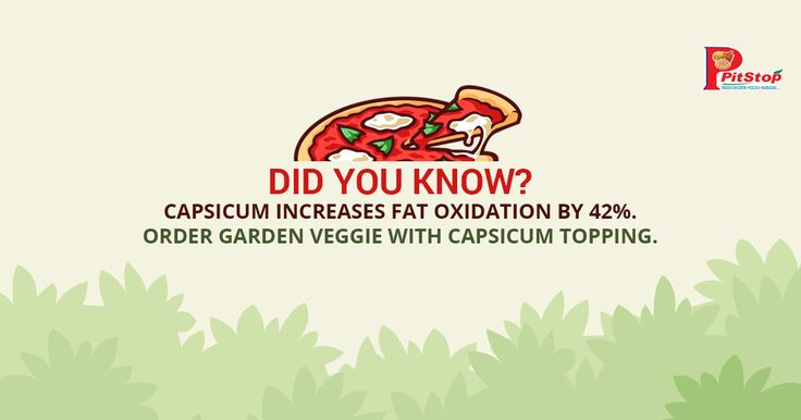 Order #Gardernveggie #pizza online from www.pitstopindia.net. For free home delivery call 044 4205 5999
