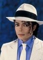 I Just Can't Stop Loving YOU - Michael Jackson Photo (15951665) - Fanpop
