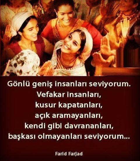 #izmir #sevgi #çocuk #mutluçocuk #evdekorasyonu #Türkiye #yaşam #retro #nostalji #art #fun #vintage #haftasonu #handmade #biblo ##dostluk #dünya #lifeincolor #rengarenk #istanbul http://turkrazzi.com/ipost/1521811105986758030/?code=BUejyNTlcWO