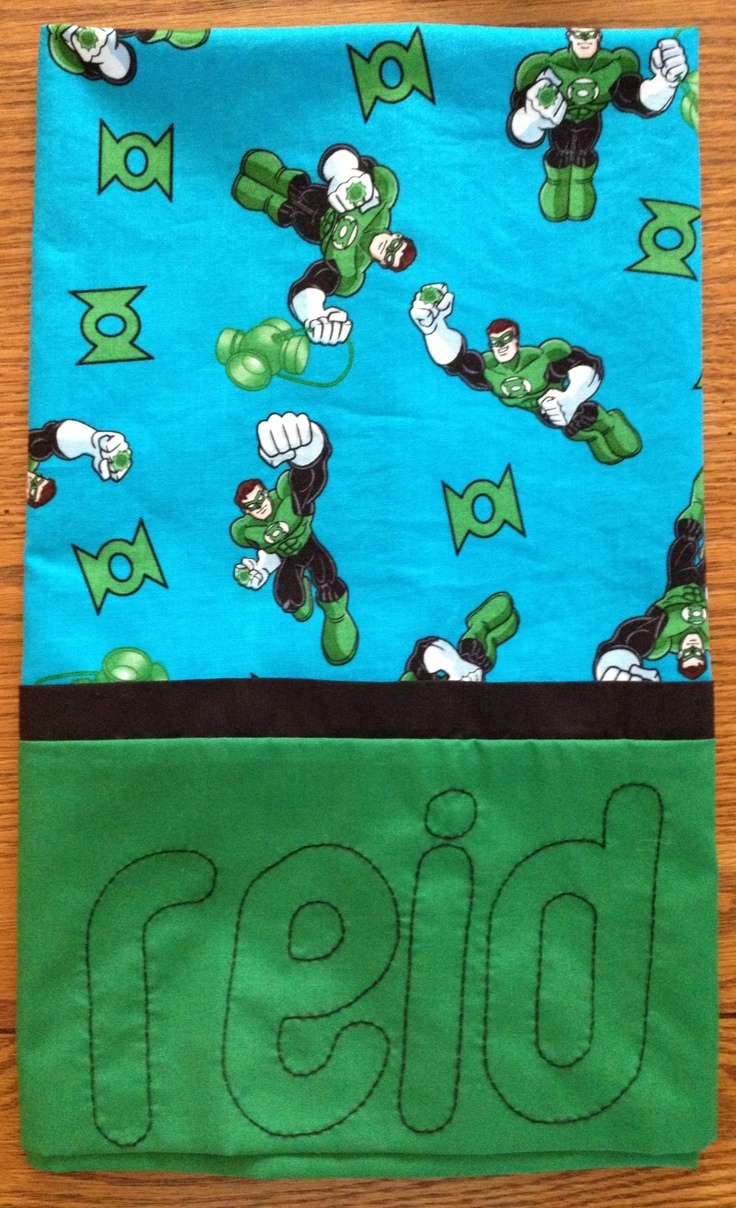 Pin by sarah silvestri on monster truck party pinterest for Monster themed fabric