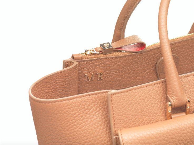 #amal #amalbag #ballin #ballinshoes #luxury #accessories #fashion