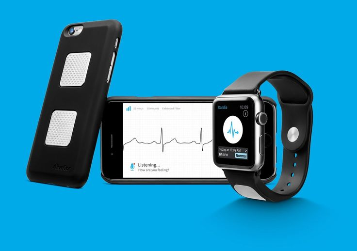 Top 5 Best iPhone/Smartphone Medical, Health & Fitness Accessories & Gadget - WATCH VIDEO HERE -> http://bestdiabetes.solutions/top-5-best-iphonesmartphone-medical-health-fitness-accessories-gadget/      Why diabetes has NOTHING to do with blood sugar  *** rem sleep diabetes ***  * Thanks for Watching  If You Like my Content Please please * Subscribe my channel * Hit Like * Comment for encourage us * Favorite in your list * Share with your friends and...  Why diabe