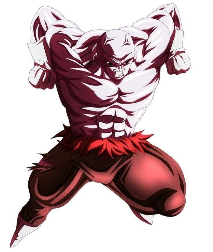 Jiren 4 Dragonball Series Anime Dragon Ball Super Dragon Ball Super Goku Dragon Ball Goku