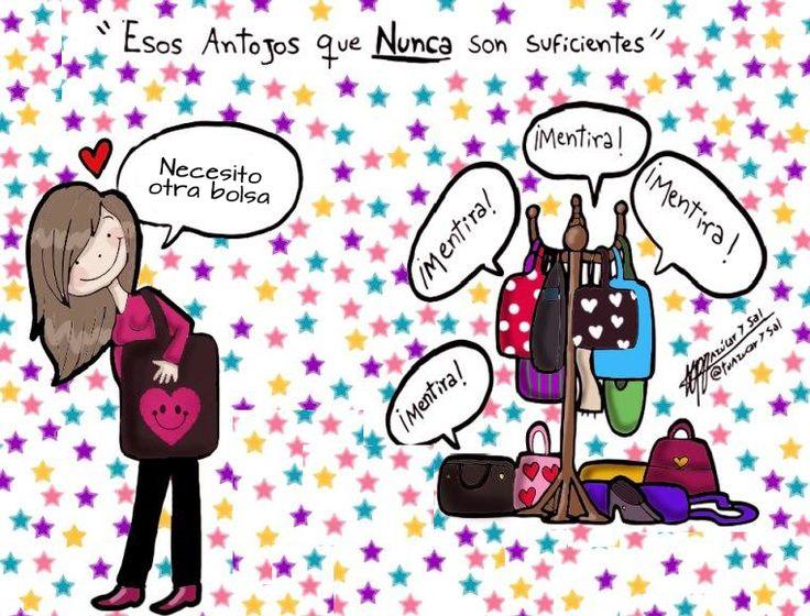 Azucar y Sal :)