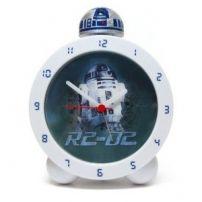 Budzik R2-D2  #budzik #budzikstarwars #starwars #gwiezdnewojny #gadżetystarwars