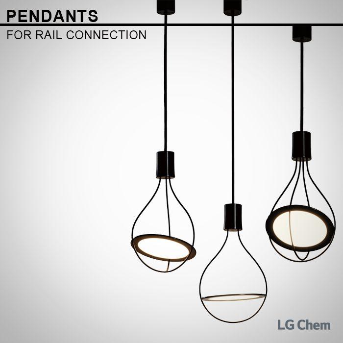 46 best LG OLED Light Product images on Pinterest | Lg oled, Light ...