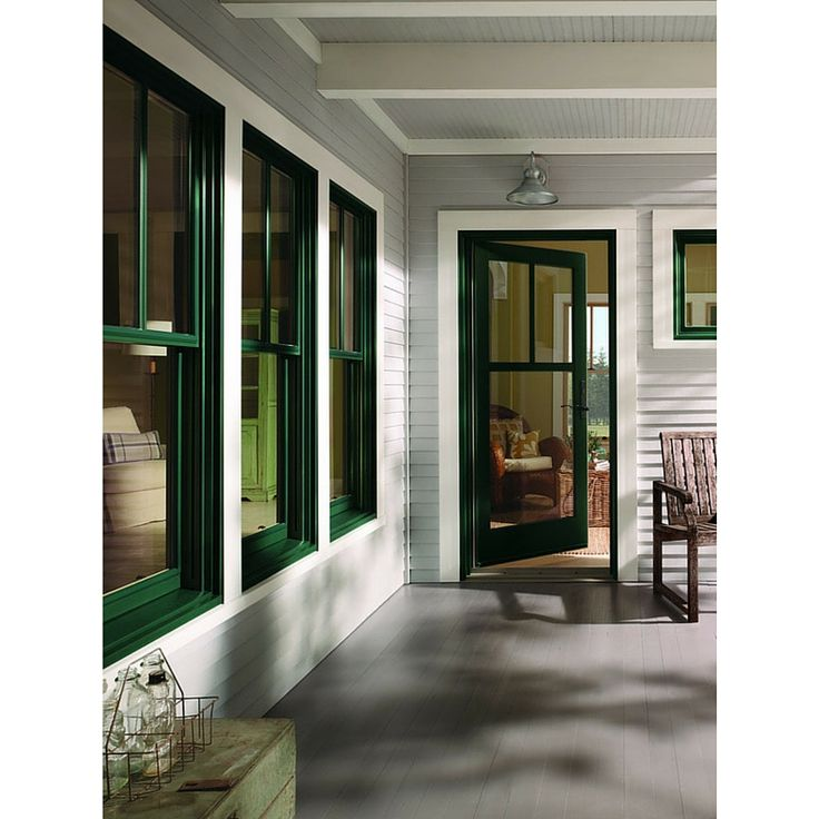 1000 ideas about andersen windows on pinterest double for Andersen replacement windows