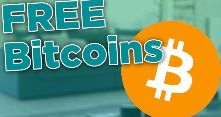 piloto automático de bitcoin trader sesenta segundos opciones binarias lista corretoras