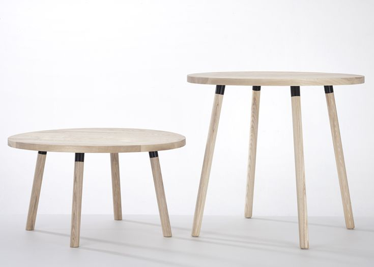 Furniture Design Uts neo-scandanavian: 10+ handpicked ideas to discover in design
