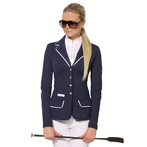 Show Jumping Fashion 10 Handpicked Ideas To Discover In