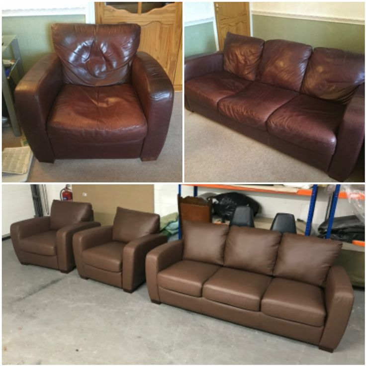 Captivating Before And After Of A Full Suite Recovery, Completed The Fantastic Team At  Our North East Service Branch. Find Your Nearest Repair Branch On Our  Website.