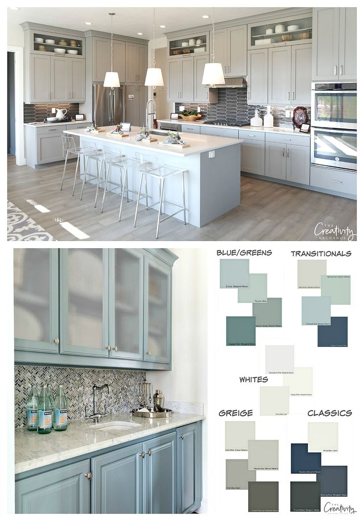cabinet paint color trends and how to choose timeless on good paint colors id=36293