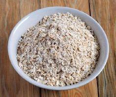 Túrógolyó: Keverjünk ki 100 g zsírszegény túrót frissen reszelt citromhéjjal, ízlés szerint folyékony édesítővel és 1 ek zabkorpával.