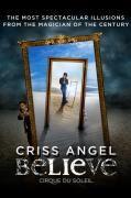 Criss Angel BeLIEve , watch Criss Angel BeLIEve online, Criss Angel BeLIEve, watch Criss Angel BeLIEve episodes