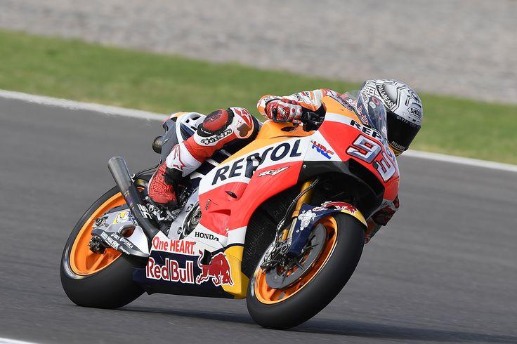 ' Acabei por sofrer uma queda esta manhã, principalmente porque exagerei ' - Marc Márquezhttp://www.motorcyclesports.pt/acabei-por-sofrer-uma-queda-esta-manha-principalmente-porque-exagerei-marc-marquez/