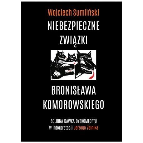 https://sumlinski.com.pl/glowna/48-niebezpieczne-zwiazki-bronislawa-komorowskiego.html