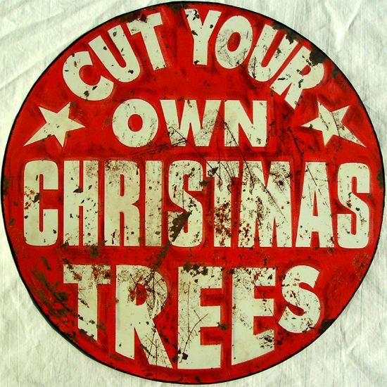 Christmas tree farm business plan