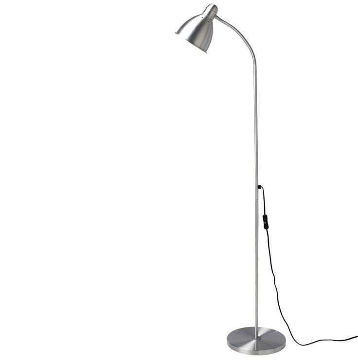 лерста лампа для чтения - Поиск в Google