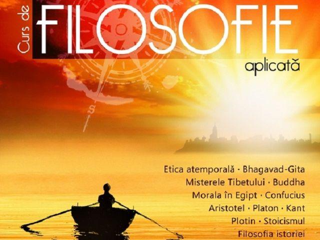 Curs introductiv de Filosofie si Psihologie | timisoaraazi