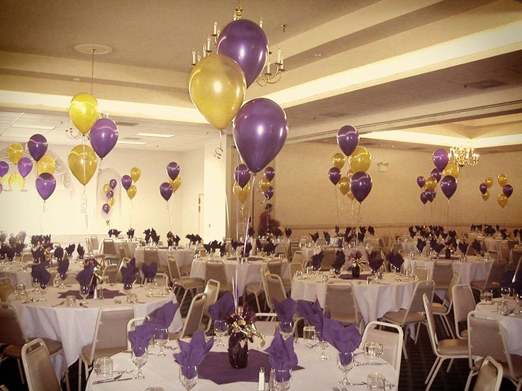 123 Best Church Banquet Ideas Images On Pinterest