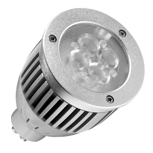 GULI LIGHTING DICROICA LED 8W MR16 30°