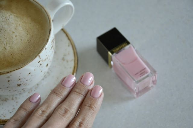 E_katerina: лак для ногтей Tom Ford nail lacquer #05 Pink crush | A Terrible Beauty. Are you?