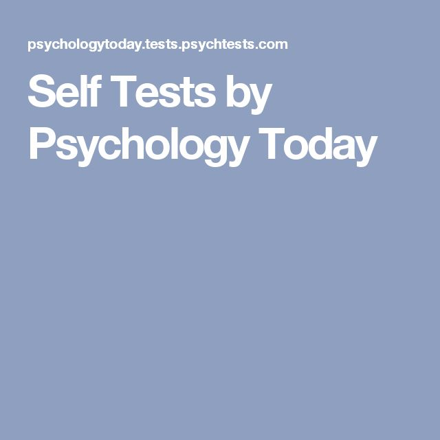 personality psychology 12 essay The mmpi-2, the latest version of the minnesota multiphasic personality inventory, is currently the world's most widely used instrument for diagnosis of psread.