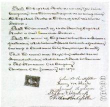 Standard Oil - Wikipedia, the free encyclopedia