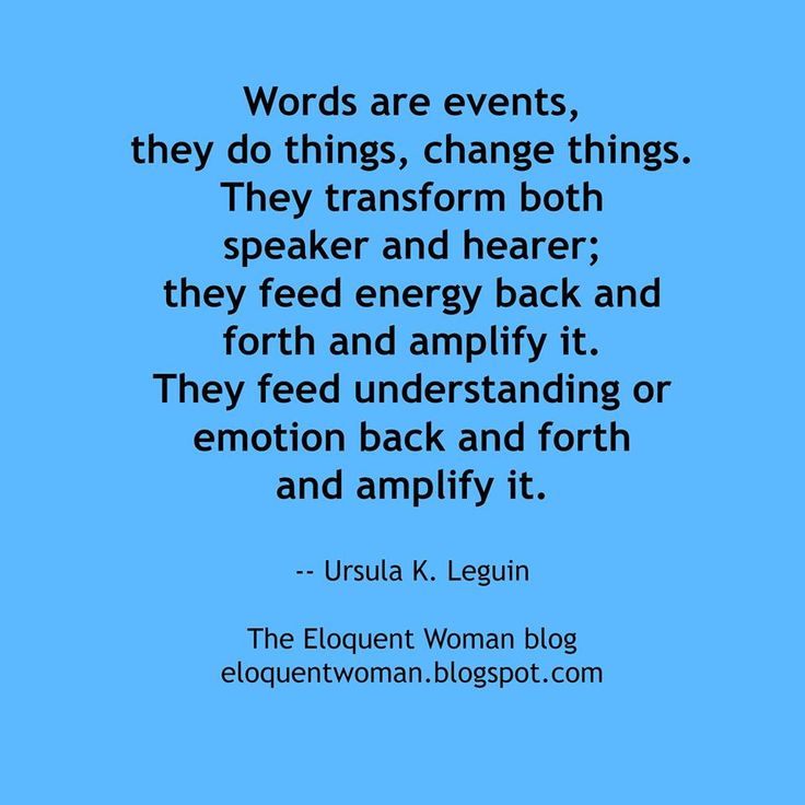 Good Opening Quotes For Speeches: 165 Best Great Quotes By Eloquent Women Images On