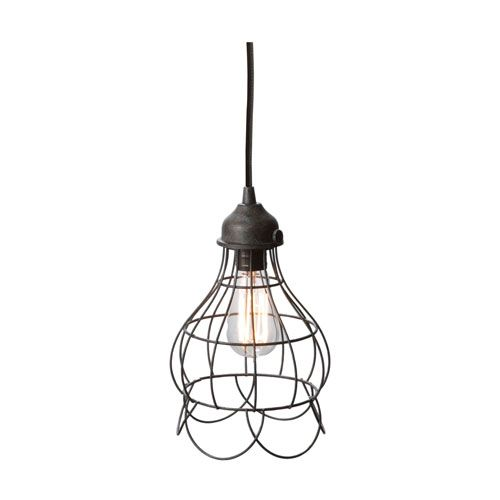 best 25  mini pendant lights ideas on pinterest