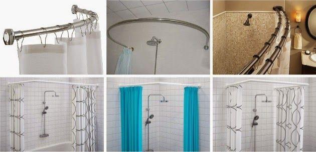 8 Melhores Imagens De Reforma Do Banheiro No Pinterest