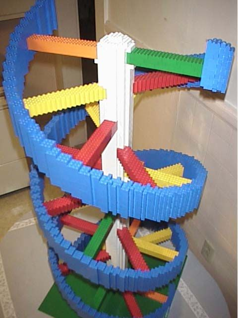 17 Best images about DNA Models on Pinterest | Models, Cut and ...