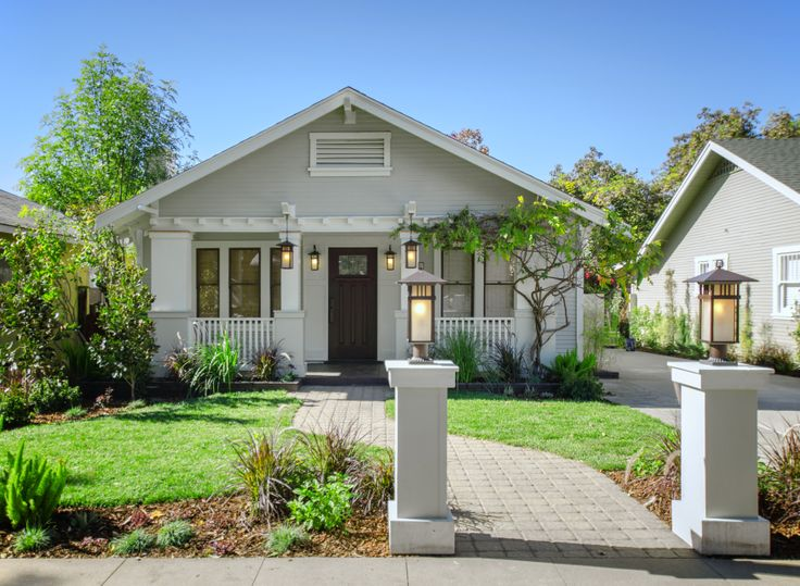 33 best craftsman home american dream builders images on for Dream builders homes