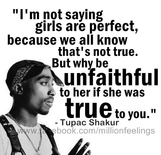 Tupac Father Quotes: 184 Best Images About 2pac Aka Makaveli Tha Don(G.O.A.T