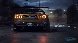 Need for speed free download for pc full version        Need for Speed Underground Pc Game (also famous as NFSU) is the 7th installment in the Need for Speed series, and was developed by the EA Black Box and published by Electronic Arts in 2003. It is the 1st game in the series to use the THX technology.   #3D Games Free Download For PC #Action Games Free Download For PC #Cars Games Free Download For PC #Classic Games Free Download For PC #Computer Games Free Dow