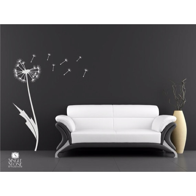 Best Wallpaper Images On Pinterest Master Bedrooms Vinyl - Can i put a wall decal on canvas