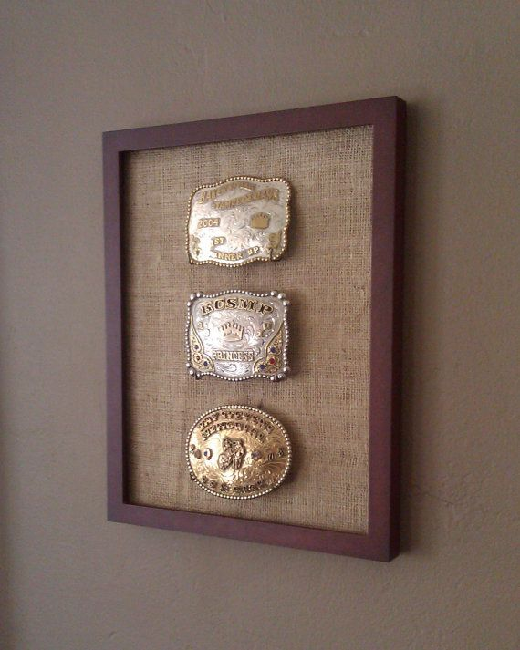 Hey, I found this really awesome Etsy listing at http://www.etsy.com/listing/157097024/cowboycowgirl-western-belt-buckle