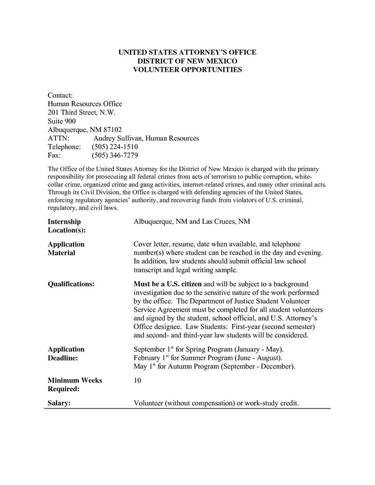 volunteer work on resumevolunteer work on resume