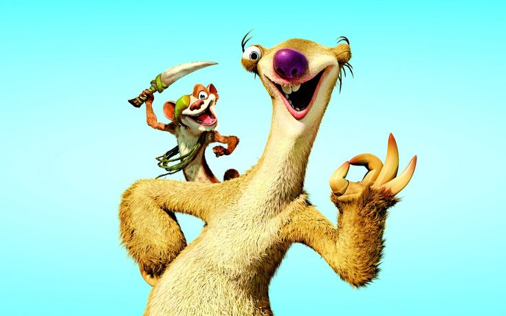 ice-age-hd-wallpapers-3