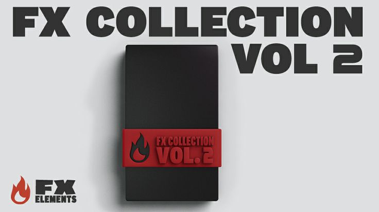 FX Collection Vol. 2 is here!  587 clips, 430 GB delivered on an external hard drive.  2K ProRes + RAW R3D. Blood, Glass, Pyro, Weather, Debris, Cosmos, Atmosphere and more!