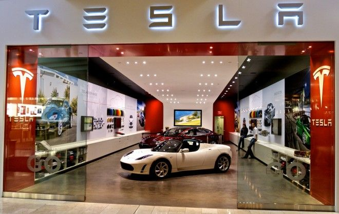 New Jersey Bans Tesla to Ensure Buying a Car Will Always Suck | Wired Business | Wired.com